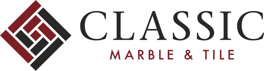 Classic Marble & Tile | Family-Owned Since 1985